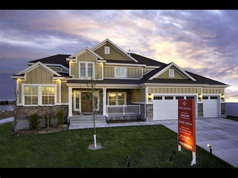 home design utah county 25 best ideas about utah homes for sale on pinterest