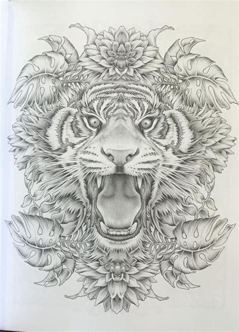 colour my sketchbook characters grayscale colour my sketchbook 3 greyscale colouring book volume 1 bennett klein desenhos para