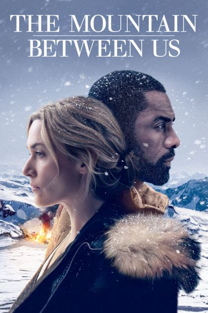the mountain between us download the mountain between us 2017 dual audio 300mb 480p hd
