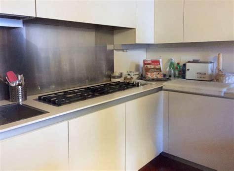 costo corian binova cucina in corian callegari stduio