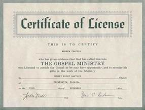 Installation Certificate Template Pastor Anniversary Program Template Program For Pastor