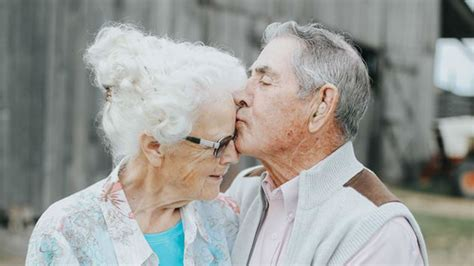 imagenes te extraño abuelito 191 disminuye la libido de las mujeres en la edad madura blog