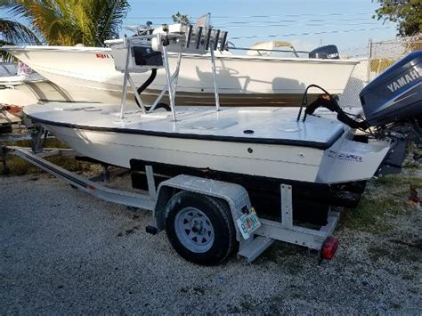 custom flats boats for sale helms boats for sale boats