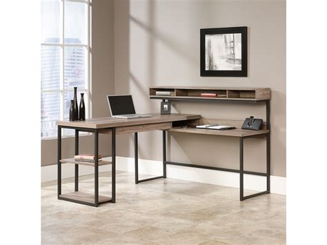 L Shaped Home Office Desks Basic Office Supplies At Office Depot Officemax Home Office Desk