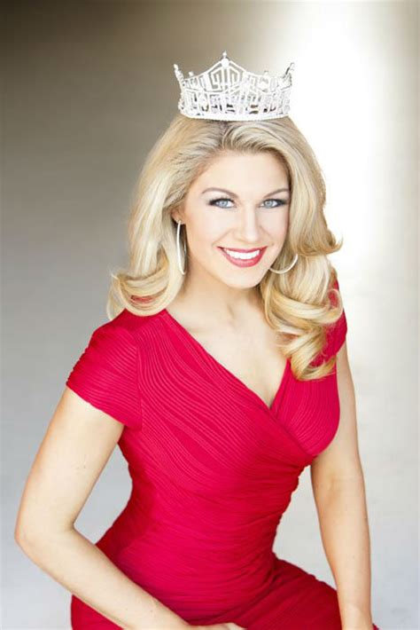 Miss America 2006 Has Surgery In Nc by Photos Former Miss Americas Through History Abc11
