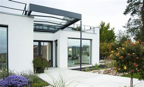 architekten detmold wohnhaus detmold architekt nikodemus helms
