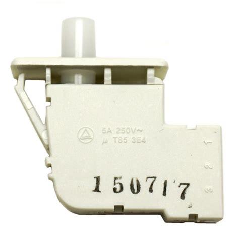 door switch samsung dryer clothes dryer door switch for samsung ap4205736