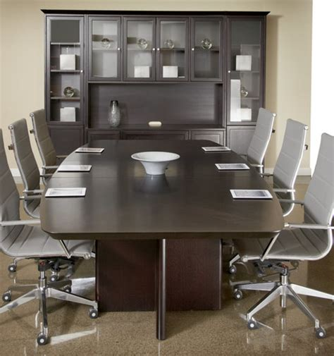 expensive home office furniture inspirational yvotube