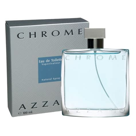 Azzaro Now Edt 100ml priceline azzaro chrome by azzaro edt 100 ml compare club