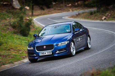 Sprei Jaguar Light Blue Uk 180 drive jaguar xe 2 0d 180 r sport auto car review