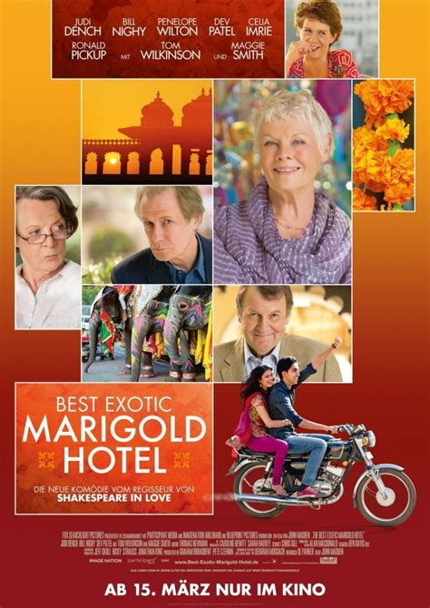 film india hotel marigold what was the last movie you watched thread 5 page 116