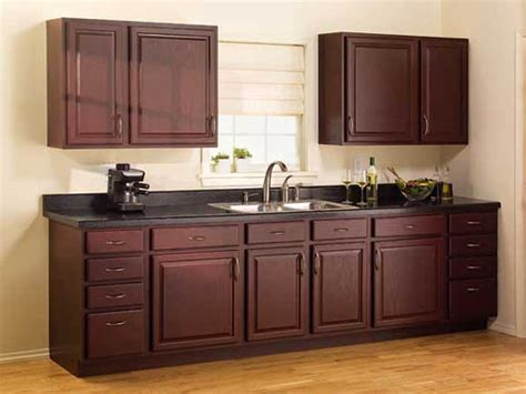 Kitchen Cabinet Paint Rustoleum Painting Kitchen Cabinets Using Rust Oleum Cabinet Transformations