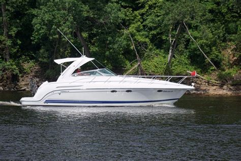 boat dealers twin cities mn 2005 formula 37 pc power boat for sale www yachtworld