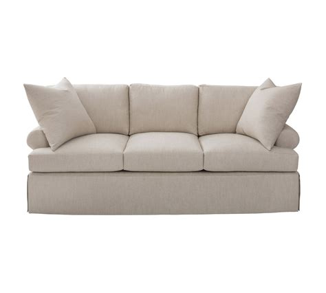 what does couche mean in french billy sofa 28 images billy baldwin style plush sofa at