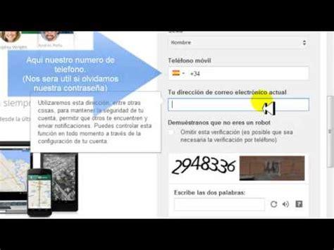 generador correo electronico falso fake name generator crear identidad falsa doovi