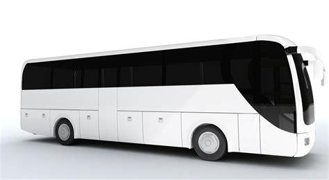 Auto Bus by Auto Bus Services Location De V 233 Hicules Avec Chauffeur