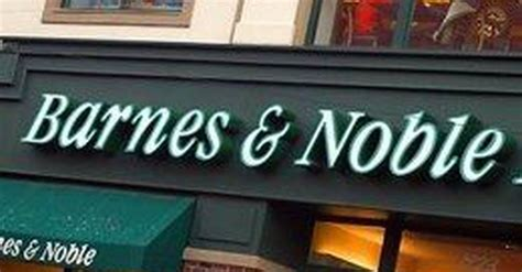 barnes noble kindle barnes noble to launch kindle competitor in color