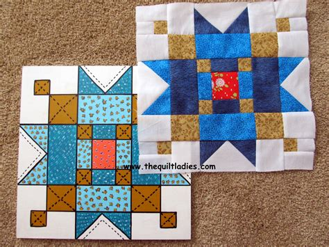 What Are The Quilt Patterns On Barns by The Quilt Book Collection Fall Back With A Barn