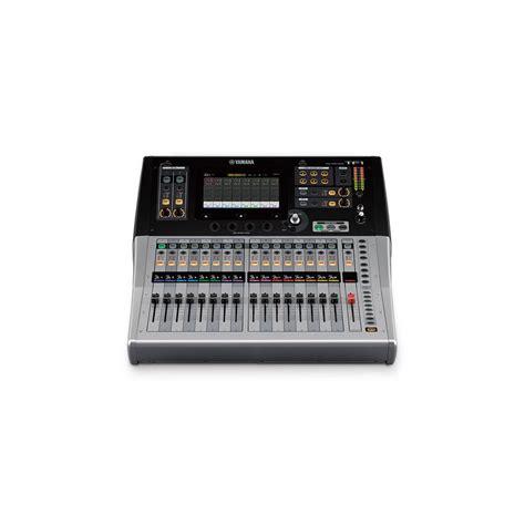 Mixer Yamaha Tf1 yamaha tf1 digital mixer