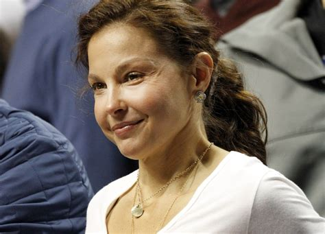 ashley judd net worth 2016 richest celebrities