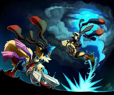los 9 combates epicos de los videojuegos pok 233 mon