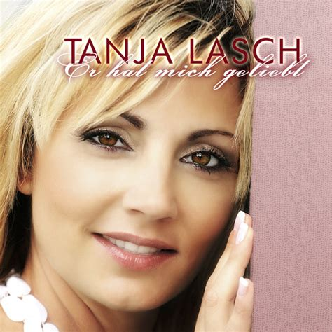 Cairan Songka Fluk er hat mich geliebt lenlied mix by tanja lasch on spotify
