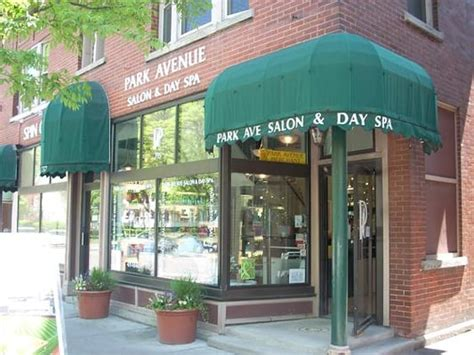 hair shows near rochester ny park avenue salon day spa makeup artists park avenue