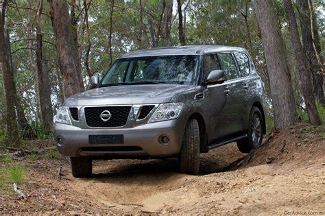nissan patrol nissan patrol related images start 0 weili automotive