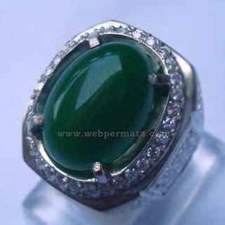 Harga Rd Yang Asli sold out giok jadeite jade wp 8i web batu permata