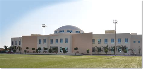 Mba Jeddah Chamber Of Commerce by Welcome To Ubt
