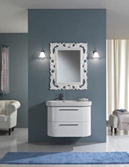 produttori mobili bagno mobili bagno produzione termosifoni in ghisa scheda tecnica