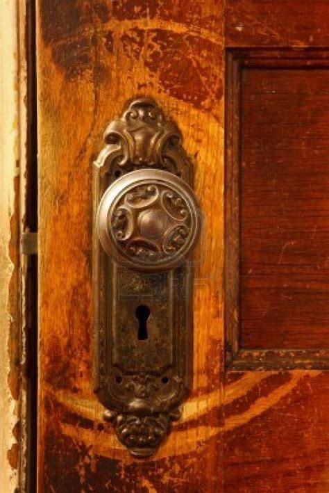 Recycled Door Knobs by 17 Best Images About Vintage Doors And Door Knobs On