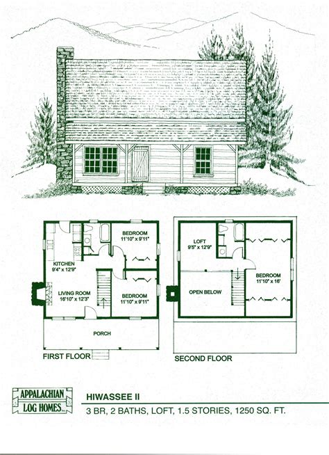 log cabins log cabin floor plans small cabin floor plans