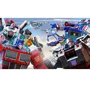 TRANSFORMERS Earth Wars  Space Ape Games