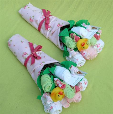 Gifts For Babies - best 25 cheap baby shower gifts ideas on