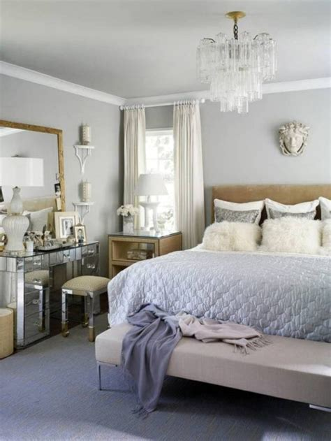 Master Bedroom Light Light Blue Master Bedroom 28 Images Blue Master Bedroom Lessons From Master Bedroom Spark