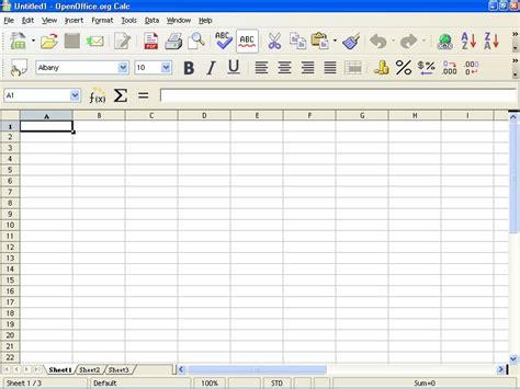 information system comparison  general