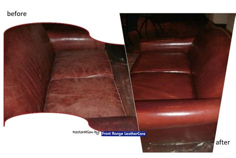 recondition leather couch recondition leather sofa cognac color leather furniture