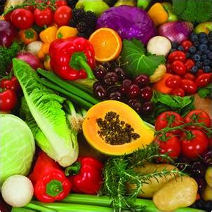 alimentazione sportiva fitonutrienti essenziali per l alimentazione sportiva