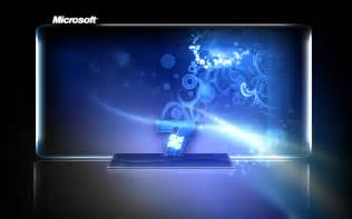 45 Windows 7 HD Widescreen 1808 :: Windows 10 Hd Wallpapers