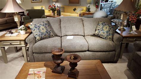 furniture bangor maine 28 images 2049 sofa furniture