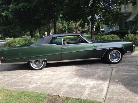 1970 buick 225 convertible 1970 buick electra 225 for sale 1875109 hemmings motor news