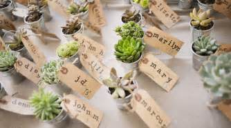 Summer Wedding Favor Ideas » Home Design 2017