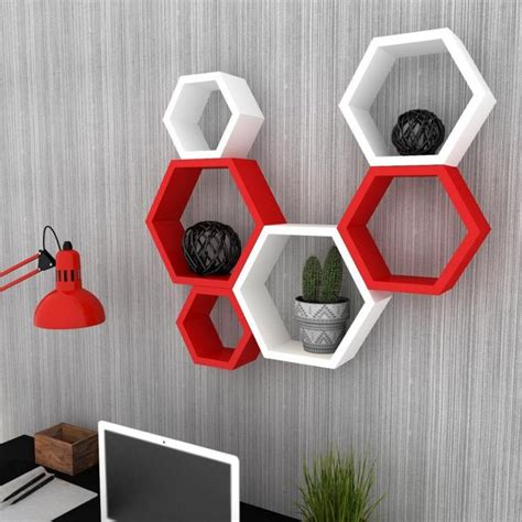 Shelf Synonym by 17 Awesome Wall Mounted Shelves That Are Synonyms For