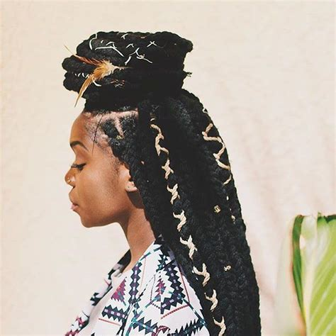 image of the exact marley braid 73 best images about twist on pinterest protective