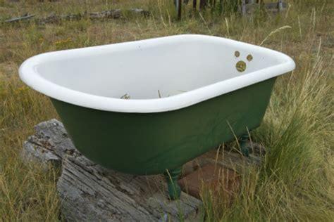vieille baignoire vieille baignoire archives blogue de via capitale