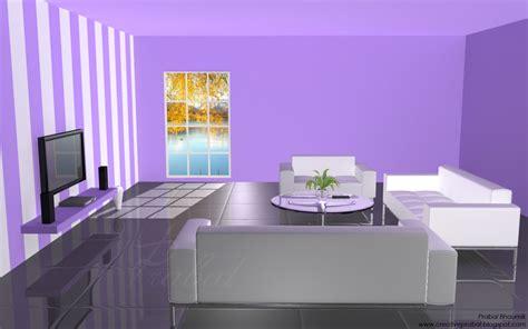 drawing room interior design creative prabal