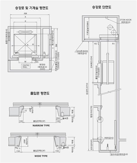 elevator section hydraulic elevator design driverlayer search engine