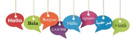 language translator crm 2016 how to enable languages microsoft dynamics crm community