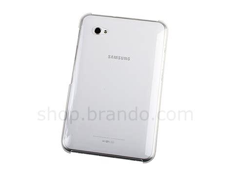 Samsung Galaxy Tab 7 0 Plus Gt P6200 samsung gt p6200 galaxy tab 7 0 plus